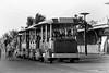 moa-train2-1 (punk_1975) Tags: train mallofasia philippines people tour bayarea monochrome blackwhite hdr