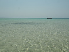 The sea (efpiem72) Tags: italianstyle italy ammeer water sea salento