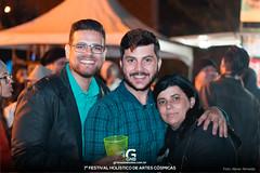 7º Festival Holístico de Artes Cósmicas-186.jpg