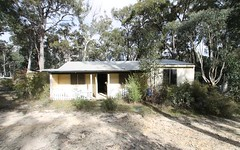 196 Triangle Swamp Road, Mudgee NSW