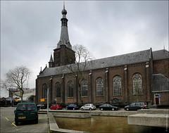 Тилбург, Голландия (zzuka) Tags: тилбург голландия tilberg netherlands