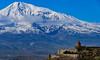Armenia-127-12-20.jpg (DocSark) Tags: khorvirap araratmarz ararart armenia places