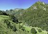 Vallée d' Ossèse