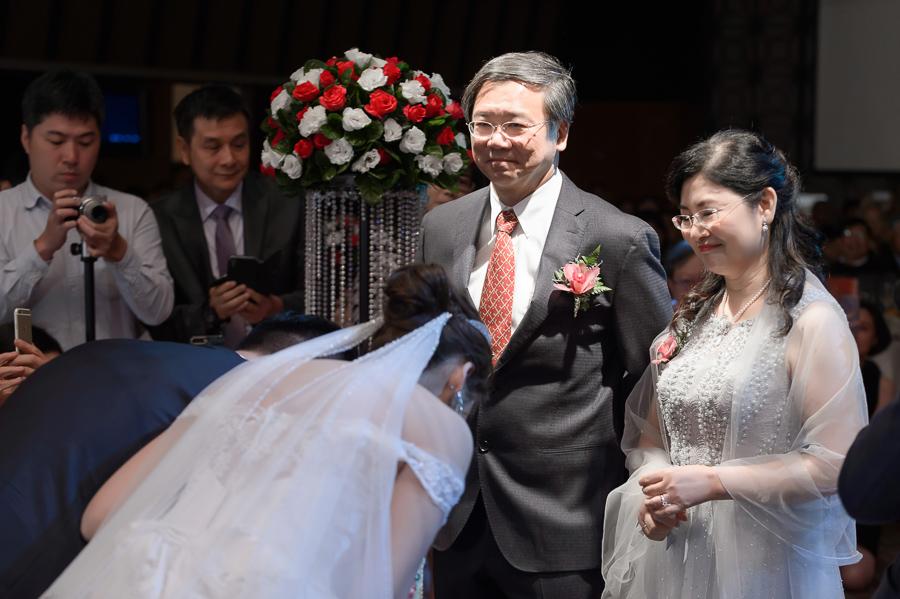 35456126402 de8c3e2a32 o [台南婚攝] Y&W/香格里拉飯店遠東宴會廳