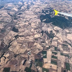 From my Instagram: Vueling. #travel #moment #vueling #Italy (Lisandro M. Enrique) Tags: instagram vueling travel moment italy httpswwwinstagramcompbwyry1mhvs fotografo argentina