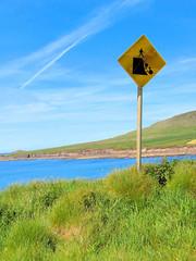 2017 Ireland - Dingle Peninsula - Smerwick Harbour (murphman61) Tags: ireland éire eire kerry chiarraí county chorcadhuibhne gaeltacht wildatlanticway smerwick harbor bay ocean sea coast water corkaguiny ciarraí