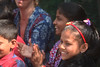Maidos Republic Day, Feb2017 ) (65) (colingoldfish) Tags: badiashaschool schoolinvaranasi republicday badiasha varanasi indianscgoolcholdren colingoldfish indianchildrenonflickr republicdayinindia maido