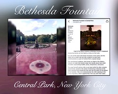Bethesda Terrace Fountain, Central Park, New York City. Instagram,@PennyPeronto (hacbs) Tags: gallery travelmemories outdoors pintreststock decor design designer inspiration interior homedesign home fineart inspired pintrestinspired pintrestphoto pintrestphotography pintrestpictures pintrest extraordinary walkinthepark parkphoto parkphotography manhattan marketing advertising stockphoto stockphotography adobestock beauty beautiful tourism travel amazing bethesdaterracefountain bethesdafountain newyorkcity outdoorsphoto outdoorsphotography statue waterfountain lake blueskies instagrampennyperonto instagram facebook flickr foap history attraction newyorkcityparks artisticphoto artisticphotography centralparknyc centralpark scenery natureview landscape fountain trees citypark park shutterstock gettyimages