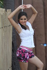 Indian Actress SADA Photos Set-4 (47)