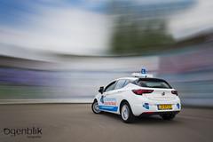 hdb02 (Ogenblik fotografie) Tags: rig shot automotive photography fotografie auto car blur