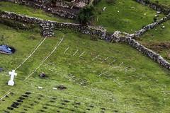 "Ministra Pérez Tello inauguró santuario ecológico en memoria de los mártires de Uchuraccay • <a style=""font-size:0.8em;"" href=""http://www.flickr.com/photos/156664909@N08/35499530760/"" target=""_blank"">View on Flickr</a>"