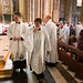 "Ordination of Priests 2017 • <a style=""font-size:0.8em;"" href=""http://www.flickr.com/photos/23896953@N07/35503248182/"" target=""_blank"">View on Flickr</a>"