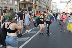 gaypride_2017-1-125