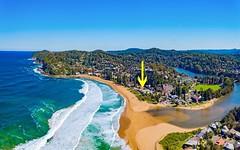 1/161 Avoca Dr, Avoca Beach NSW