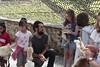Taller: Vivir en la Prehistoria - Fundación Cerezales