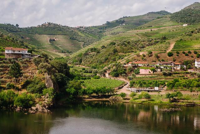 2017_05_26_Douro_by_dobo_diana-02