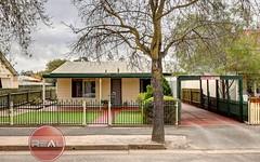 10 Moorhouse Terrace, Riverton SA