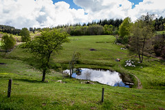 IMG_1813 (Marc Lecocq) Tags: gîte campagne nature