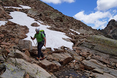 DSC08928.jpg (Henri Eccher) Tags: potd:country=fr italie arbolle pointegarin montagne alpinisme cogne