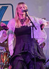 Rumours ATL  Fleetwood Mac Tribute band  Hampton Downtown Block party (watts_photos) Tags: rumours atl fleetwood mac tribute band hampton downtown block party stevie nicks
