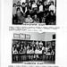 Akeley School Annual 1965 img036