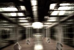 Vosotros y la tecnología - Yourselves and technology. (COLINA PACO) Tags: technology tecnología photoshop photomanipulation fotomontaje fotomanipulación scifi cienciaficción franciscocolina