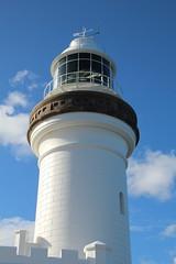 IMG_4091 (mudsharkalex) Tags: australia newsouthwales byronbay byronbaynsw capebyron capebyronlight capebyronlighthouse lighthouse faro