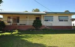 21 Lambert Street, Wingham NSW