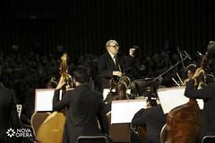 _03A0611 (NOVAOPERA) Tags: concerto papa francesco giubileo aula paolo vi ennio morricone marco frisina
