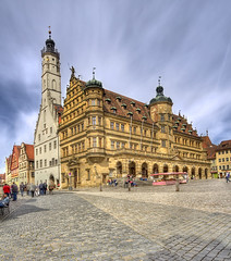 "Rathaus • <a style=""font-size:0.8em;"" href=""http://www.flickr.com/photos/45090765@N05/35593030345/"" target=""_blank"">View on Flickr</a>"