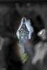 2017-04-27 Rocamadour 32 (lelou66) Tags: rouge paysage d7200 nikkor 50 18 hdrenfrancais hdr hdri rocamadour occitanie france fr