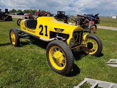 1922 Ford Model T (dave_7) Tags: 1922 ford modelt speedster