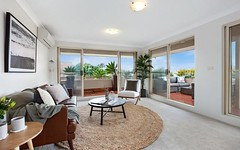 12/12-14 Bardwell Road, Mosman NSW