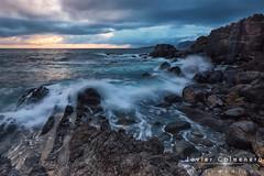 Punta Ugerri 3