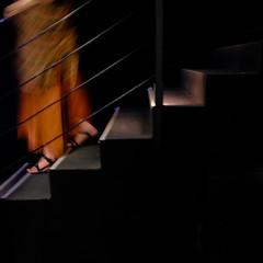 Biennale Venezia (Werner Schnell Images (2.stream)) Tags: ws biennale venezia 2017 venedig venice giardini pavillon griechenland greece treppe staircase stairs