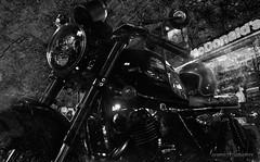 We see not, not because we are blind, but because we are in the darkness. (J316) Tags: j316 sonya77 stallion darkness rimlight mcdonalds superbike blackwhite sonyalpha wheels vehicles black blackstallion borntobewild freedom helmet