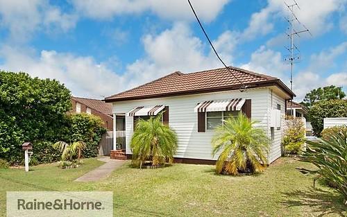 21 Coolabah Street, Ettalong Beach NSW