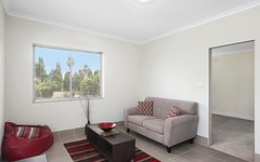 2/9 Macquoid Street, Queanbeyan NSW