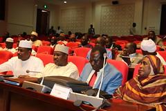 IMG_1727 (UNDP CHAD) Tags: odd sdg snu tchad developement