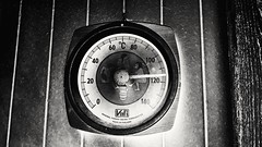 2017-07-10_06-17-24 (hile) Tags: sauna finnishsauna temperature hightemperature finnishsaunathermometer thermometer celcius