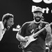 Adam Agati with Cory Henry & The Funk Apostles
