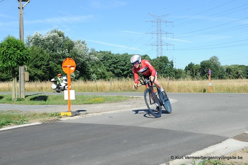 TT vierdaagse kontich 2017 (146)