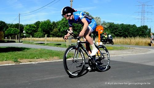 TT vierdaagse kontich 2017 (116)