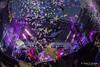COLDPLAY live at San Siro Stadium in Milan on July 3, 2017 © elena di vincenzo-3717 ((Miss) *Elena Di Vincenzo*) Tags: chrismartin elenadivincenzo guyberryman jonnybuckland willchampion ccoldplaymilan coldplay coldplaycocnerr coldplaygig coldplaylive coldplaylivemusic coldplaymeazza coldplaymilan coldplaymusic coldplaysansiro milanocoldplay