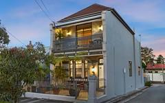 2 Henry Street, Lewisham NSW