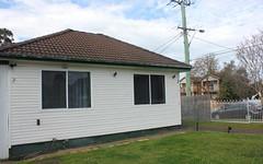 2 Barton Street, Smithfield NSW