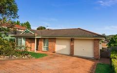 103 Bronzewing Drive, Erina NSW