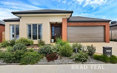 19 Spearys Road, Diggers Rest VIC