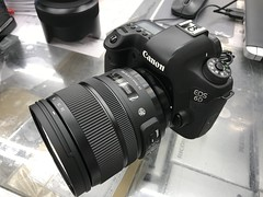 IMG_3669 (digitalbear) Tags: sigma lens art line 2470mm f28 dg 14mm f18 nakano fujiya camera japan tamanohikari shuzo otemachi benjamin steak house roppongi unagi komagata maekawa marunouchi