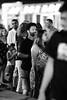 DSC01248 - Nashua Dance Festival (Syed HJ) Tags: sonyilce7rm2 sonyalphaa7rii sonya7rii canonef70200mmf28liiis canon70200mm 70200mm 2017nashuadancefestival nashuadancefestivalnashuanh nashuanh nashua nh blackandwhite blackwhite bw